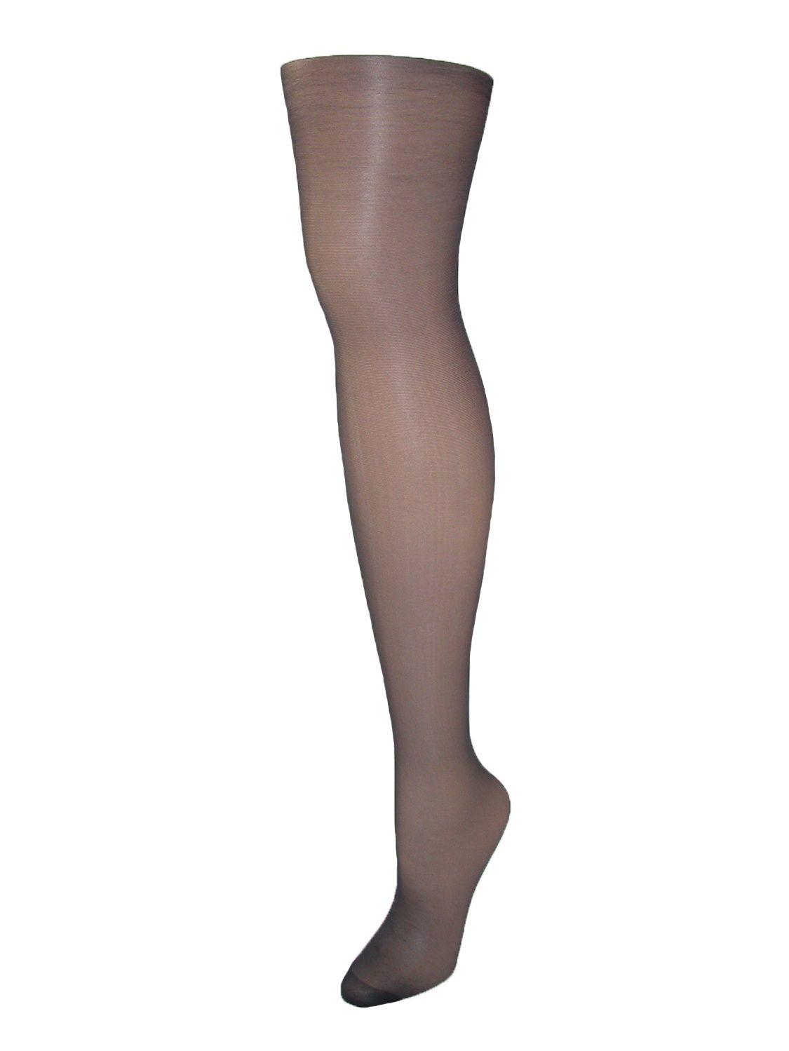 dda770090ef Silk Reflections Womens Plus-Size Control Top Enhanced Toe Pantyhose#Womens,  #Size, #Silk