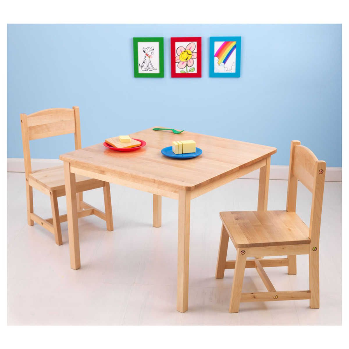 Fisher Price Table And Chair Set Table And Chairs Table And