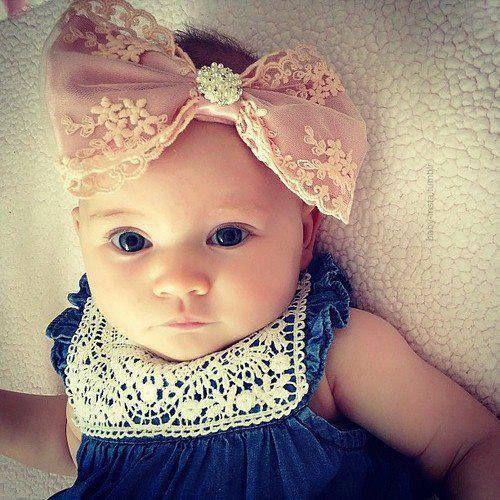 baby photography | Tumblr | L I T T L E H U M A N S | Harry