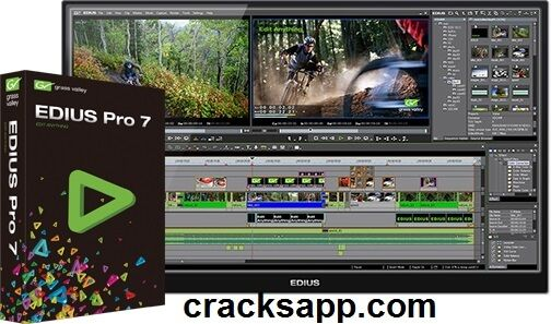 free pc software download windows 7 video editor