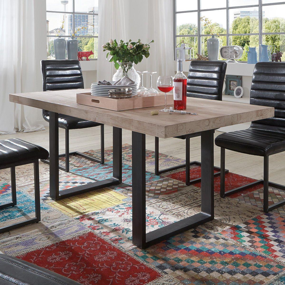 Stunning Tisch Esstisch Esszimmer M bel Massiv Elkenroth Wirges Sofa Lagerverkauf Fabrikverkauf Polsterm bel K che Stuhl Schwingstuhl
