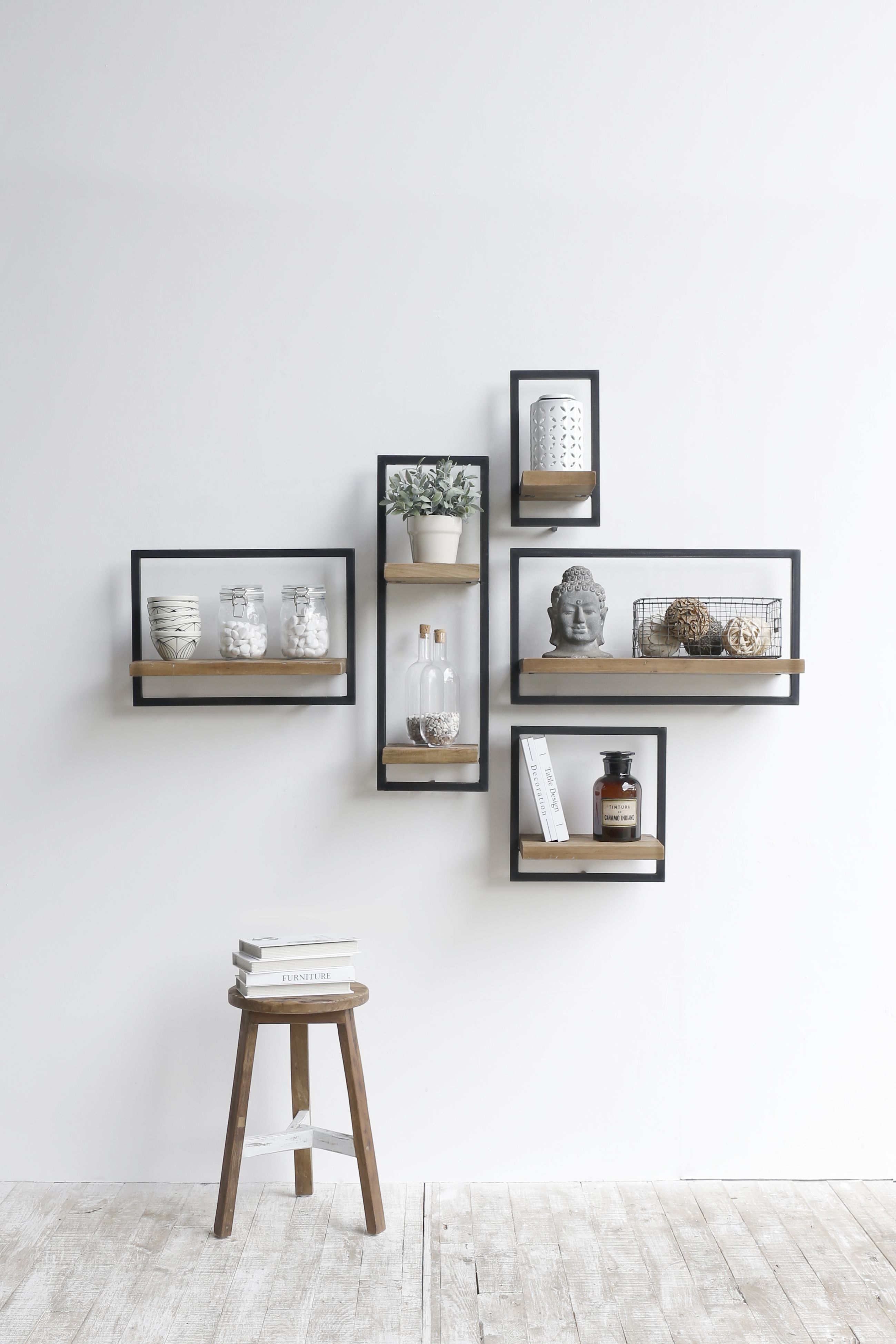 Selfmate. Old Wooden. now available | Shelf | Pinterest | Interiors ...