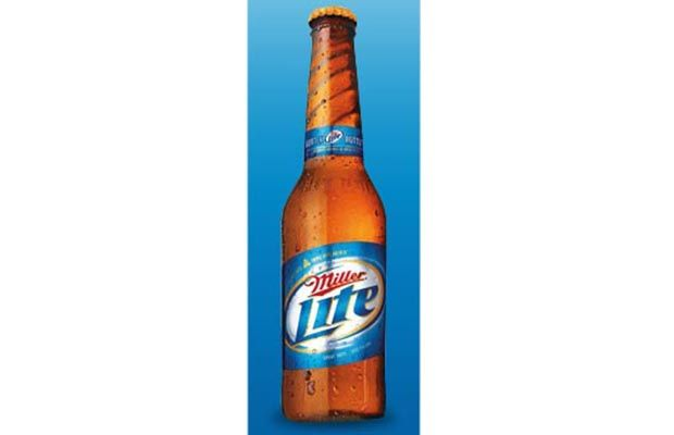 low carb craft beer calories in a miller light decoratingspecial 4886
