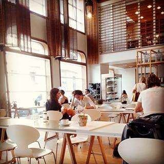 le caf coutume institut finlandais paris. Black Bedroom Furniture Sets. Home Design Ideas