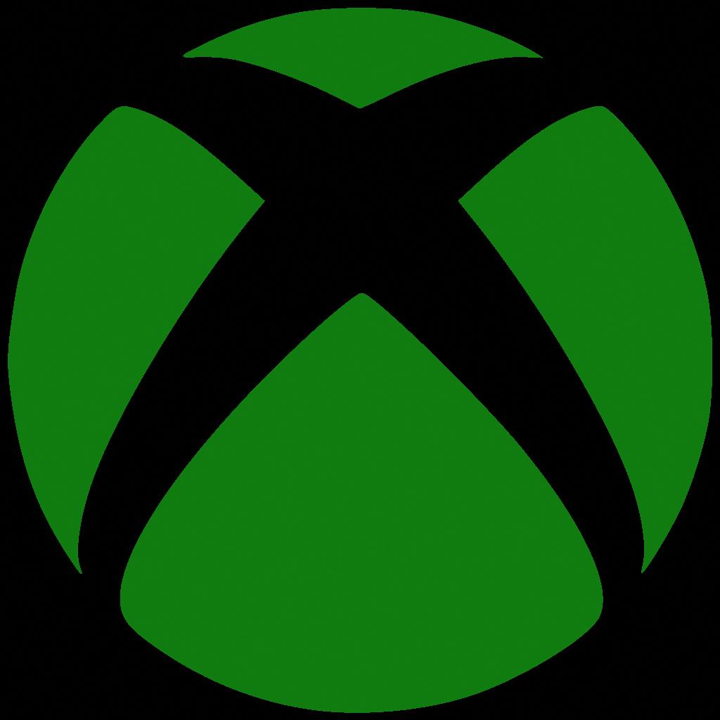 FileXbox one logo.svg Wikimedia Commons xboxone Xbox