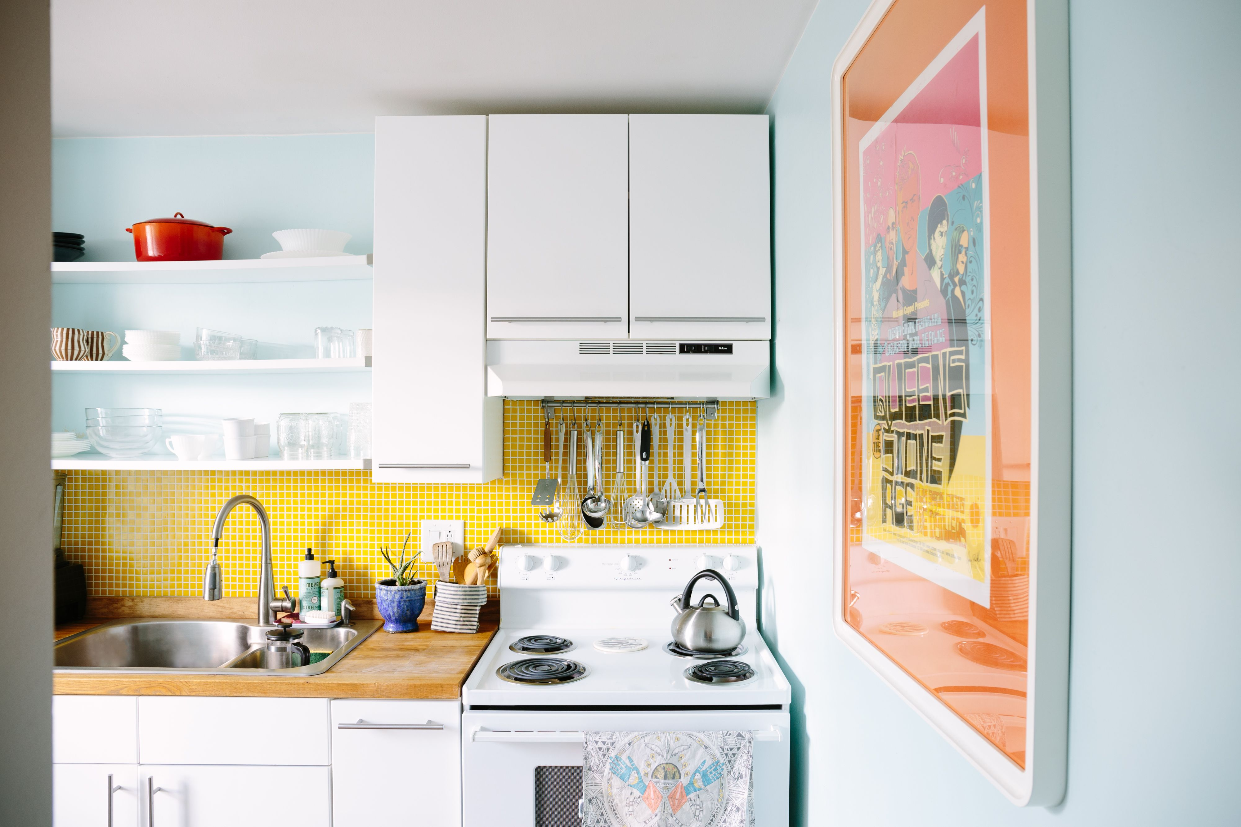 and Stylish Product Swaps for a Less Wasteful Home