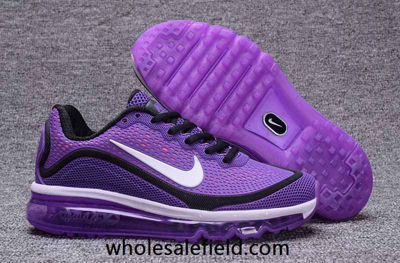 Online For Sale Cheap Nike Sneakers athletics Shoes Stadium Goods , The Nike  Air Max 2017 Running Shoe brings you lightweight, maximum cushioning and ...