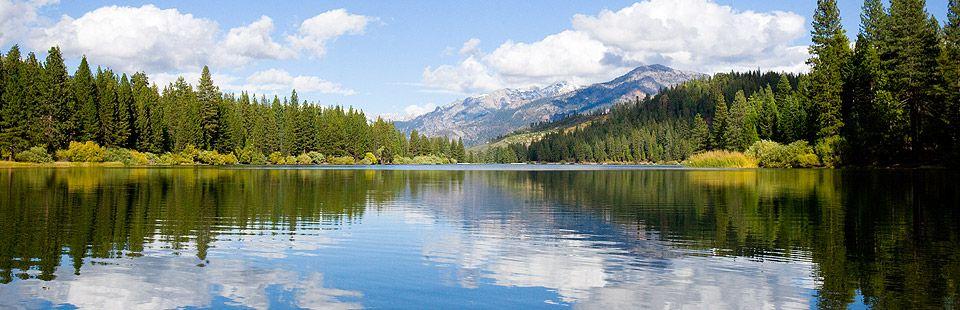 Hume lake christian camps hume lake christian camp hume