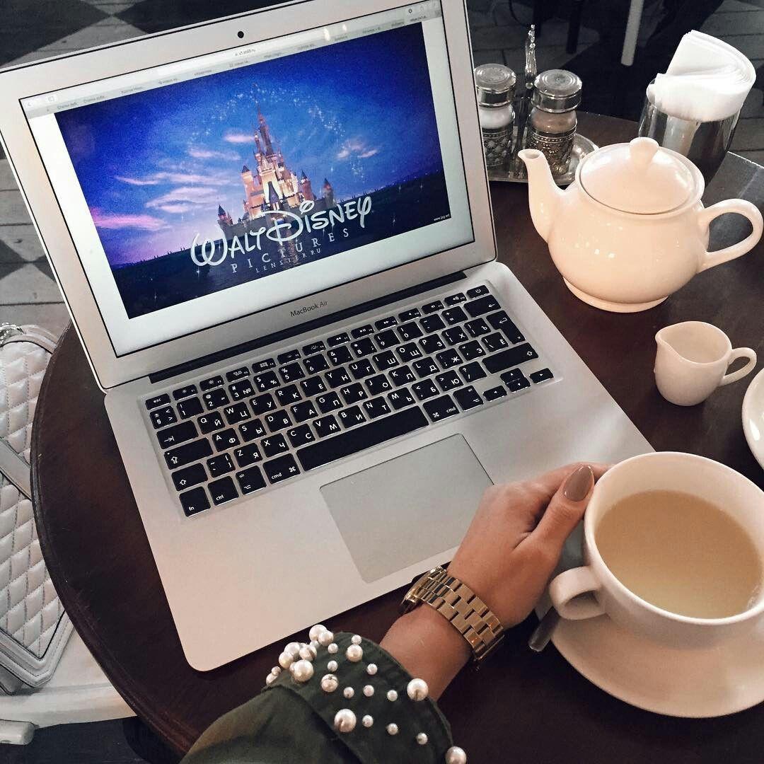 ноутбук кофе фото утверждают, что вероятнее