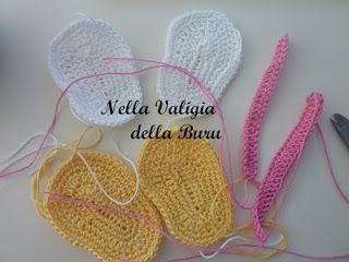 Baby Shoes Free Pattern Tutorial Infradito Neonato Crochet Shoes
