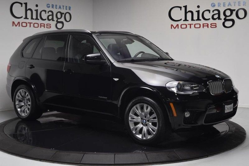 Vehicle Details 2013 Bmw X5 Xdrive50i 73 750 Msrp At Greater Chicago Motors Chicago Greater Chicago Motors Find Cars For Sale Bmw X5 Cars For Sale