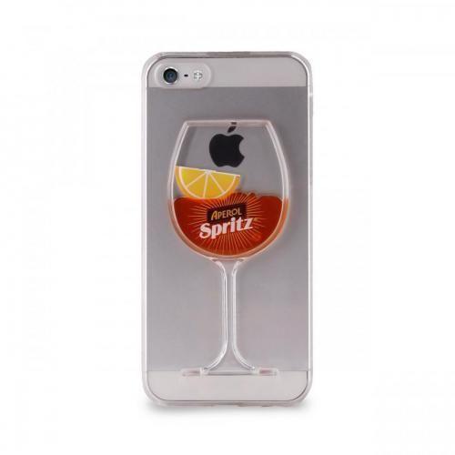 cover iphone 6 spritz