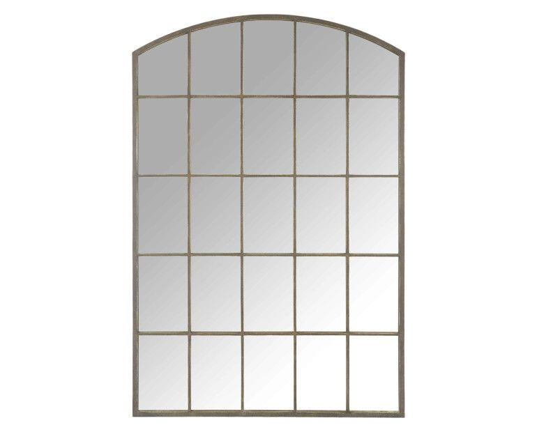 Laura Ashley Malory floor mirror | Hallway | Pinterest | Floor ...