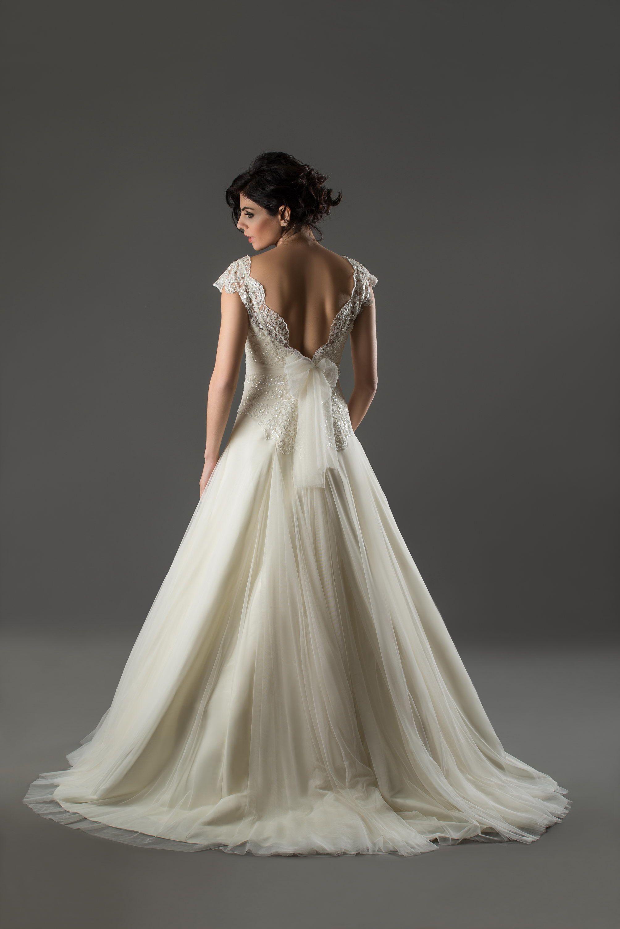 Brautmoden marken hochzeitskleider