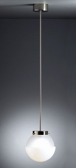 Pendant lamp HMB 29/ ... Ceiling and pendant lamps