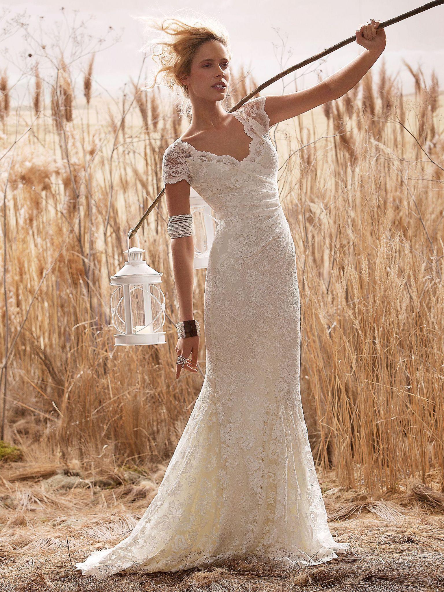 Dress for barn wedding womenus dresses for weddings check more at