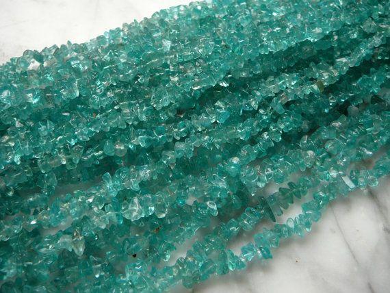 Destash Appetite Chip #Gemstones