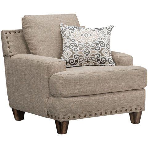 Fine Slumberland Furniture Marwood Driftwood Chair Family Camellatalisay Diy Chair Ideas Camellatalisaycom