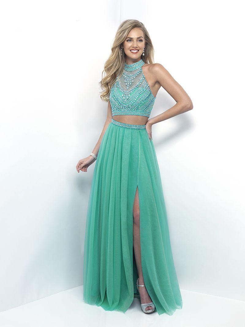 prom #dress #fashion #teens #promgoals #glitter #green | Prom ...