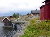 Söderskär www.visitporvoo.fi