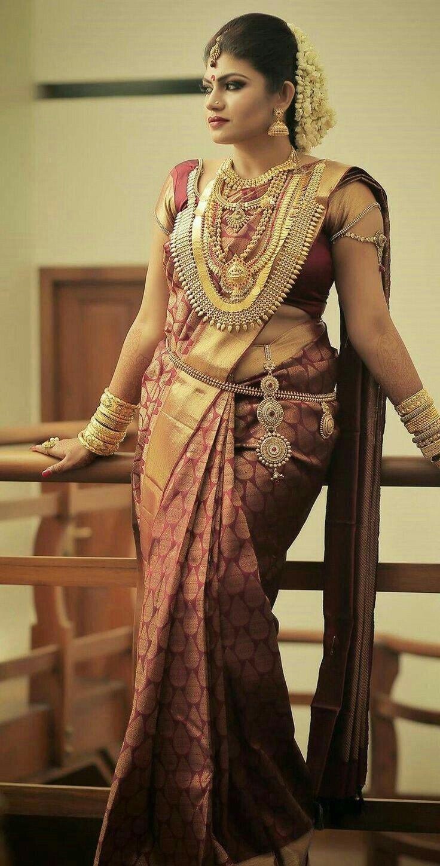 Pin von Syed سید Kashif کاشف auf beautiful Brides خوبسورت دولہن ...