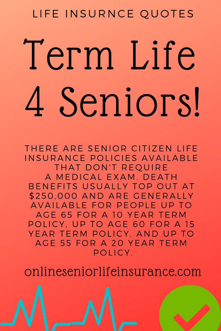 Term Life Insurance Flexible Coverage Options Available From 100 000 To 300 000 Affordable Coverage For Only 15 42 Per Term Life Life Insurance Quotes Guaranteed Life Insurance