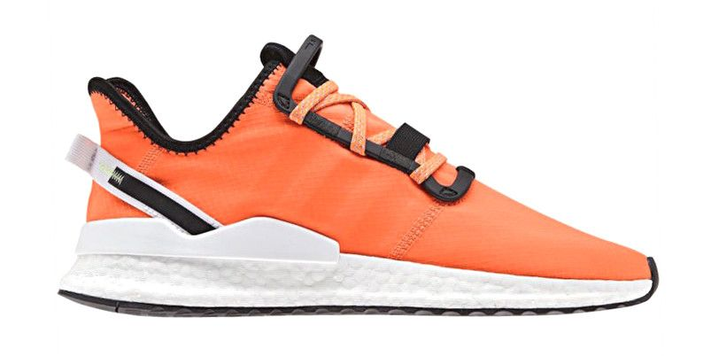 adidas to Release Modernized Nite Jogger in 2019   Shoes   Adidas ... b873dc35fb5