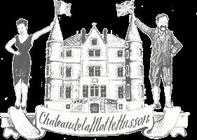 The Chateau De La Motte Husson Escape To The Chateau French