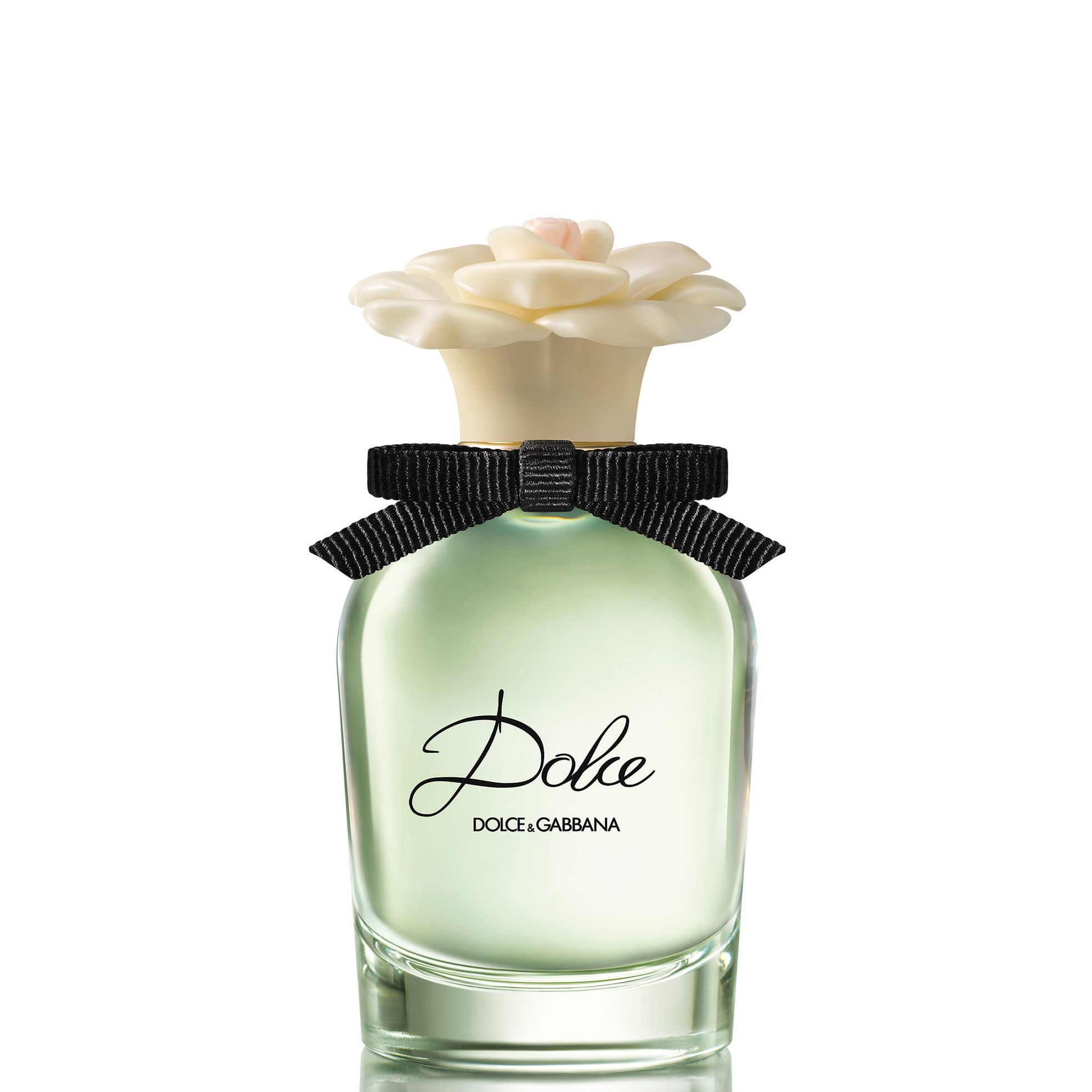 images about fragrances jasmine aftershave 1000 images about fragrances jasmine aftershave and white flowers