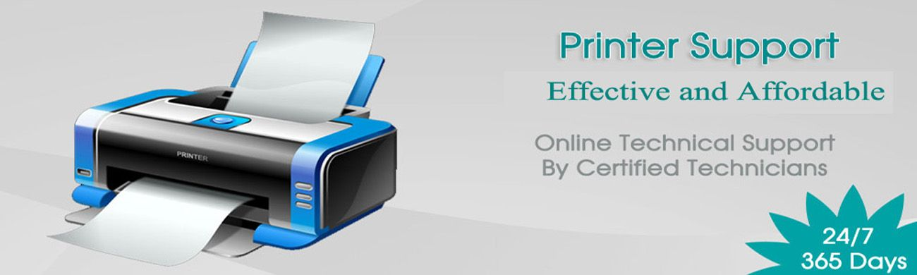 We Provide Support For Printer Antivirus Email If You Need Any