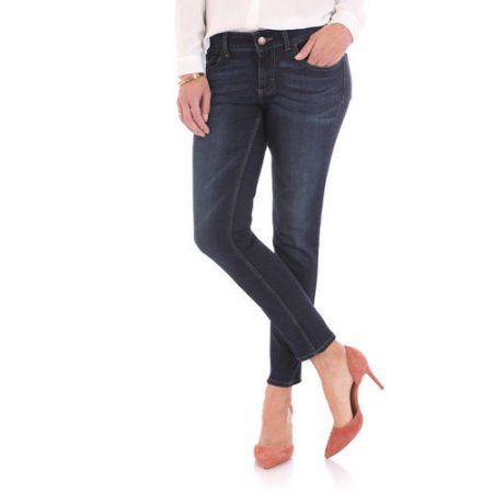 2fc9f8e5 Riders by Lee Women's Modern Skinny Jean, Size: 12M | Products