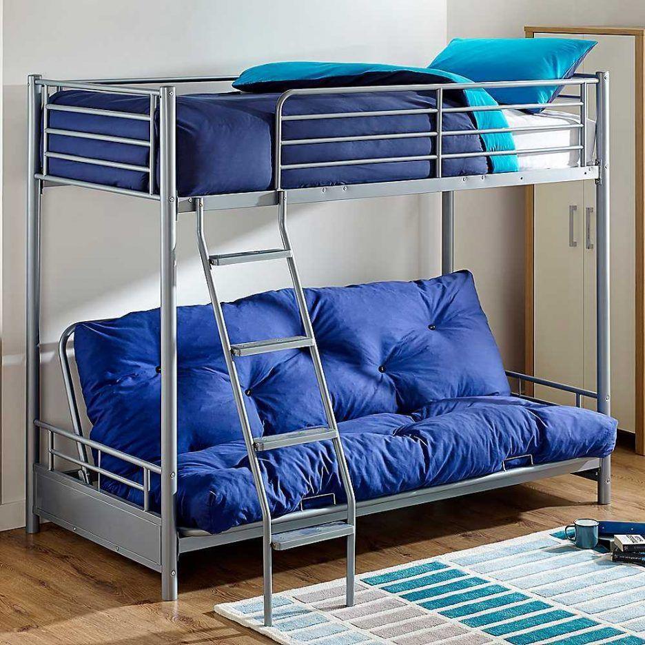 Best Futon Bunk Bed Big Lots Best Interior Paint Brand Check 400 x 300