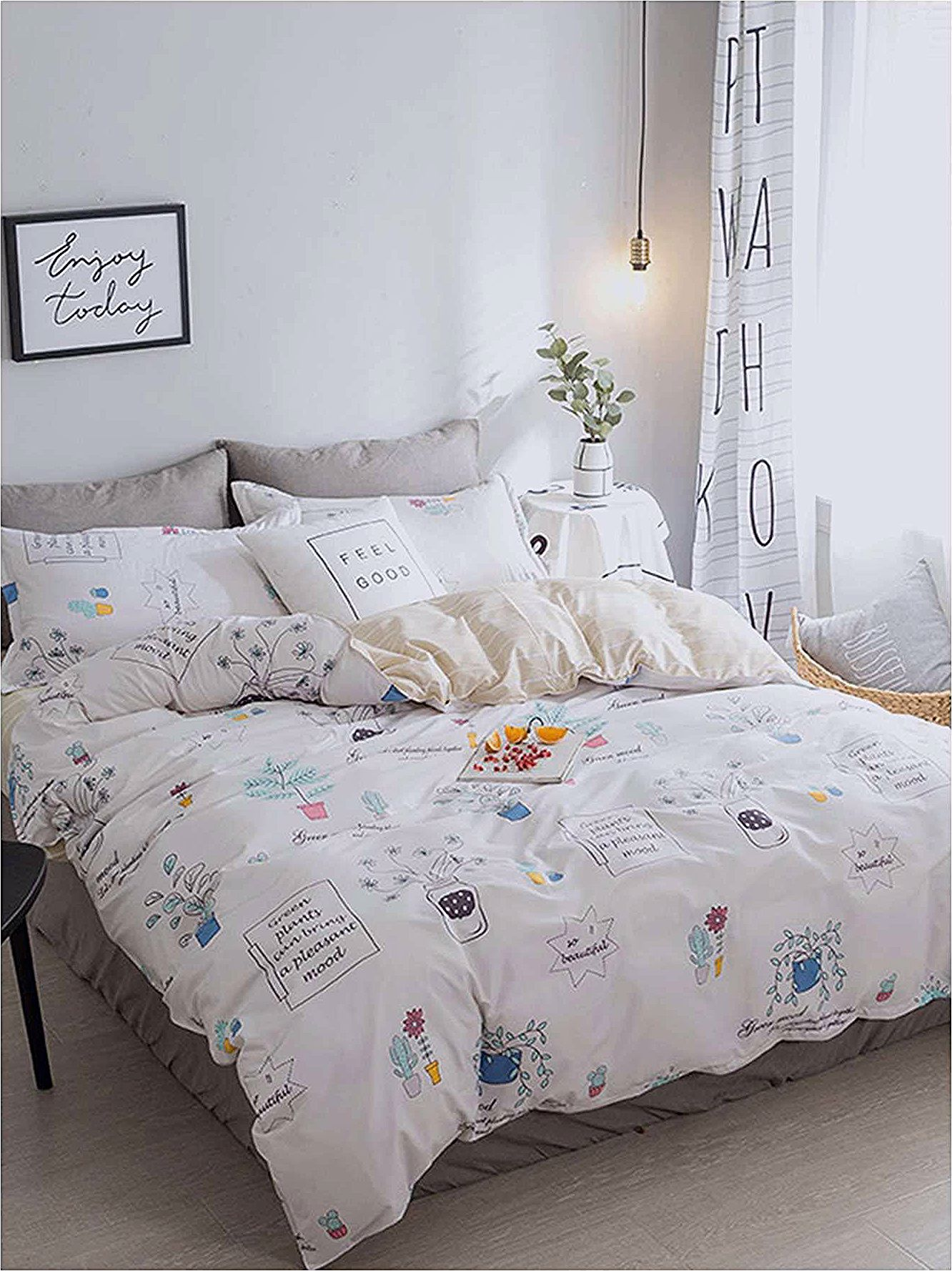 Housse De Couette Enfant In 2020 With Images Interior Design Living Room Luxury Bedding Sets Bed