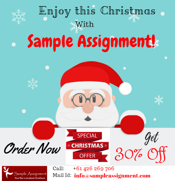Assignment writing service in malaysia