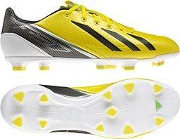 Adidas F30 TRX FG   Soccer cleats