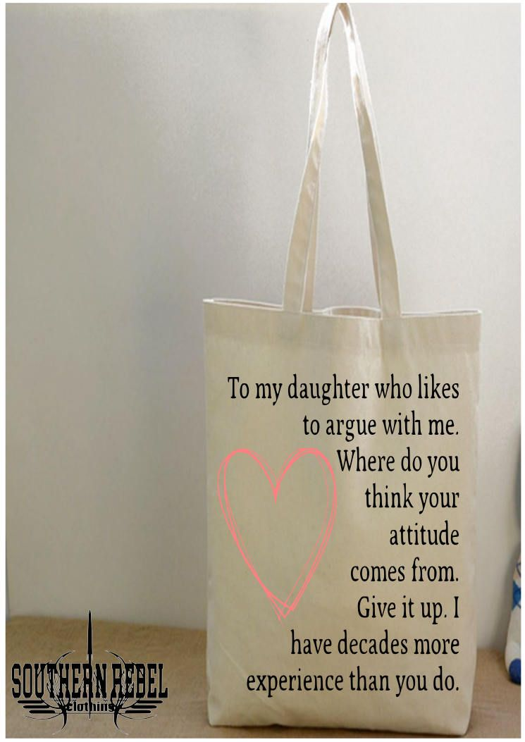 Funny Tote Bags Sarcastic Gift Daughter Gift Funny Quote Funny Grocery Bag Funny Tote Funny Gift Bag Gift For Sarcastic Gifts Funny Tote Bags Funny Bags