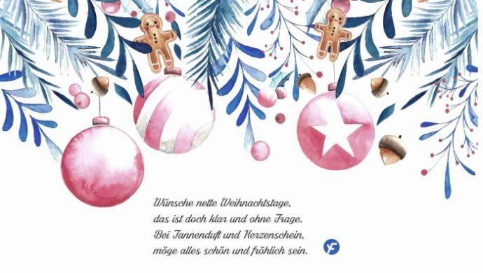 24 weihnachtsw nsche die sie als lieben gr verschicken k nnen weihnachtsw nsche