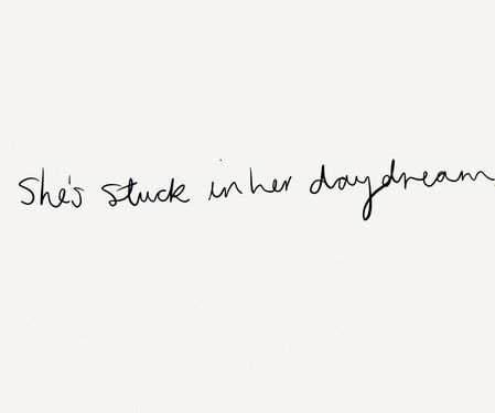 Image about quotes in life by Private User on We Heart It