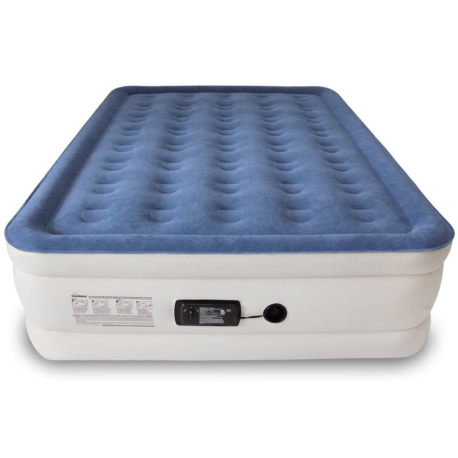 Air Mattress Frame Queen Most Comfortable Camping Air Mattress Mattressreviewsreddit