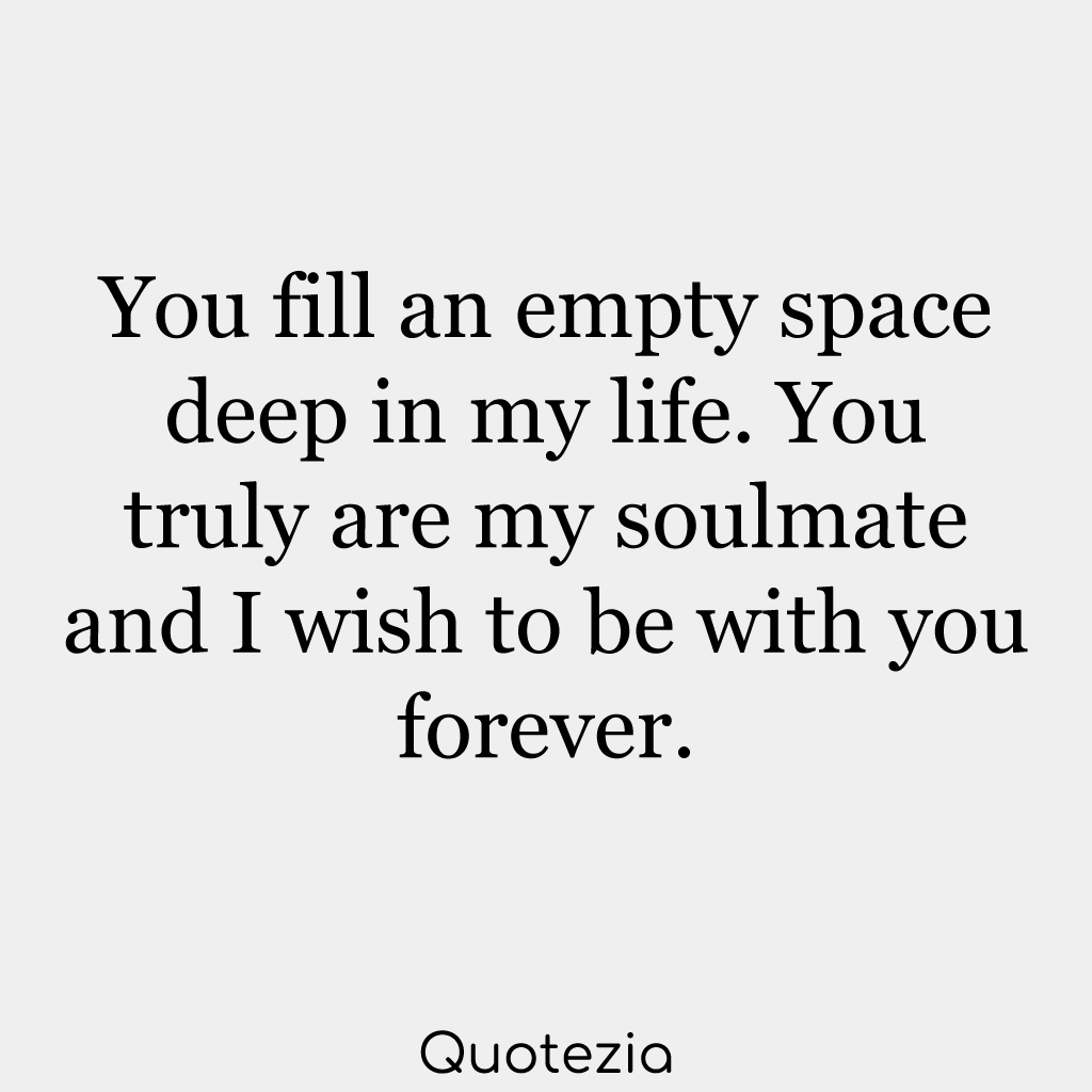 50 You Are My Everything Quotes To Strengthen Your Relationship You Are My Everything Quotes My Everything Quotes My Best Friend Quotes