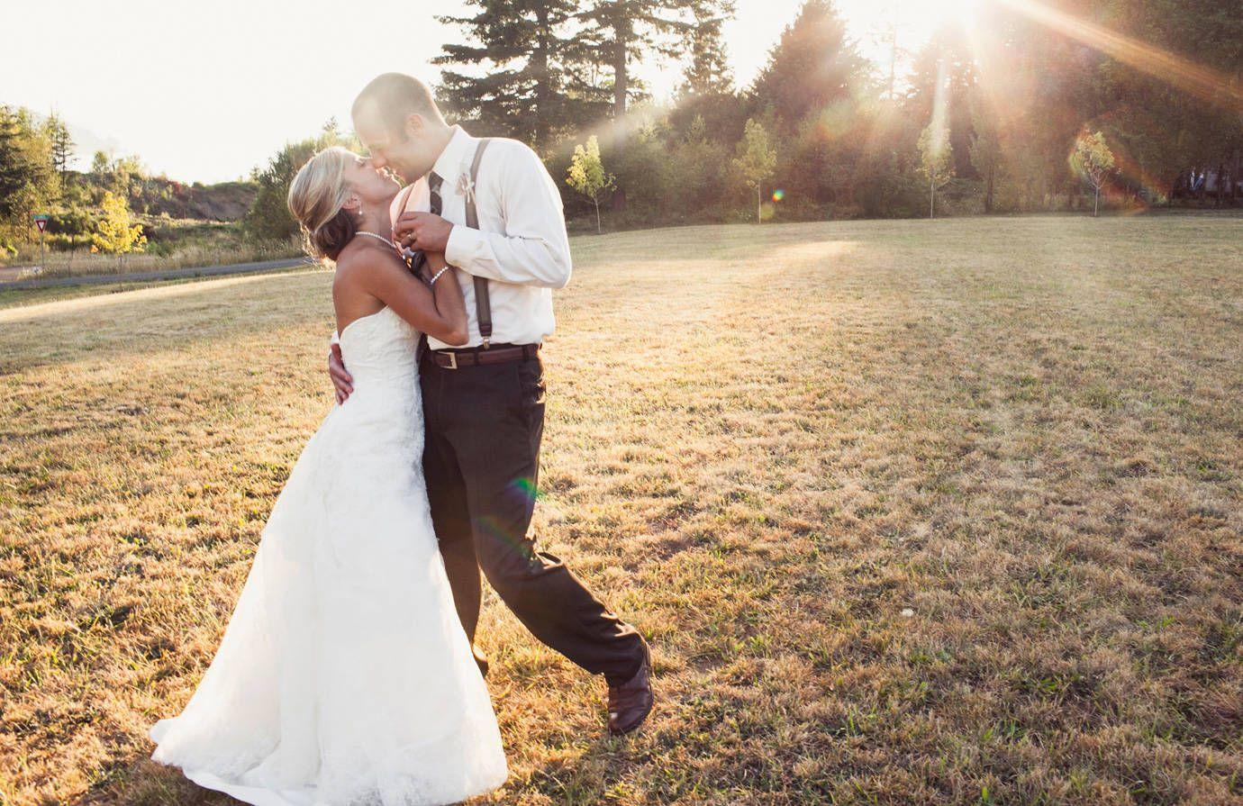 The Best Modern Wedding Love Songs