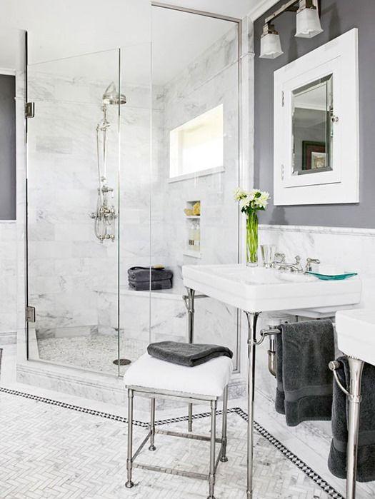 White Bathroom Design Ideas Best Bathroom Colors Light Grey Bathrooms Grey Bathroom Floor