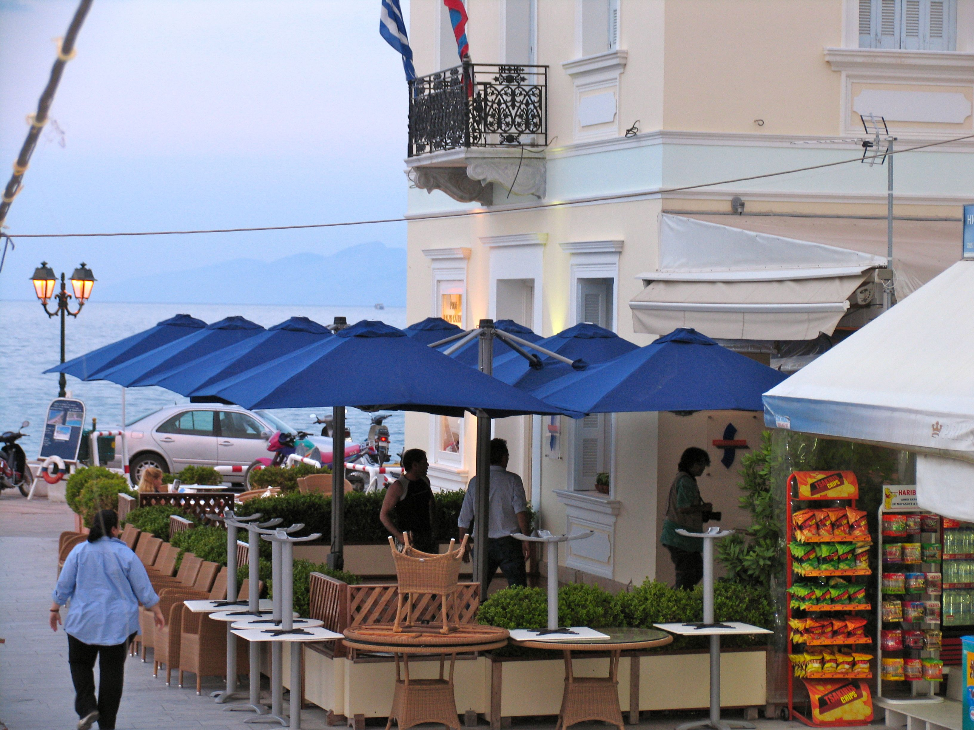 restaurant terrace idea commercial projects by prostor zoë s bar