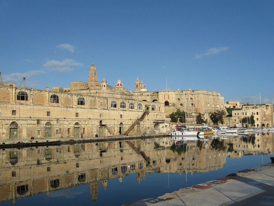 #Malta #viaggi  #journey / seguici su www.cocoontravel.uk