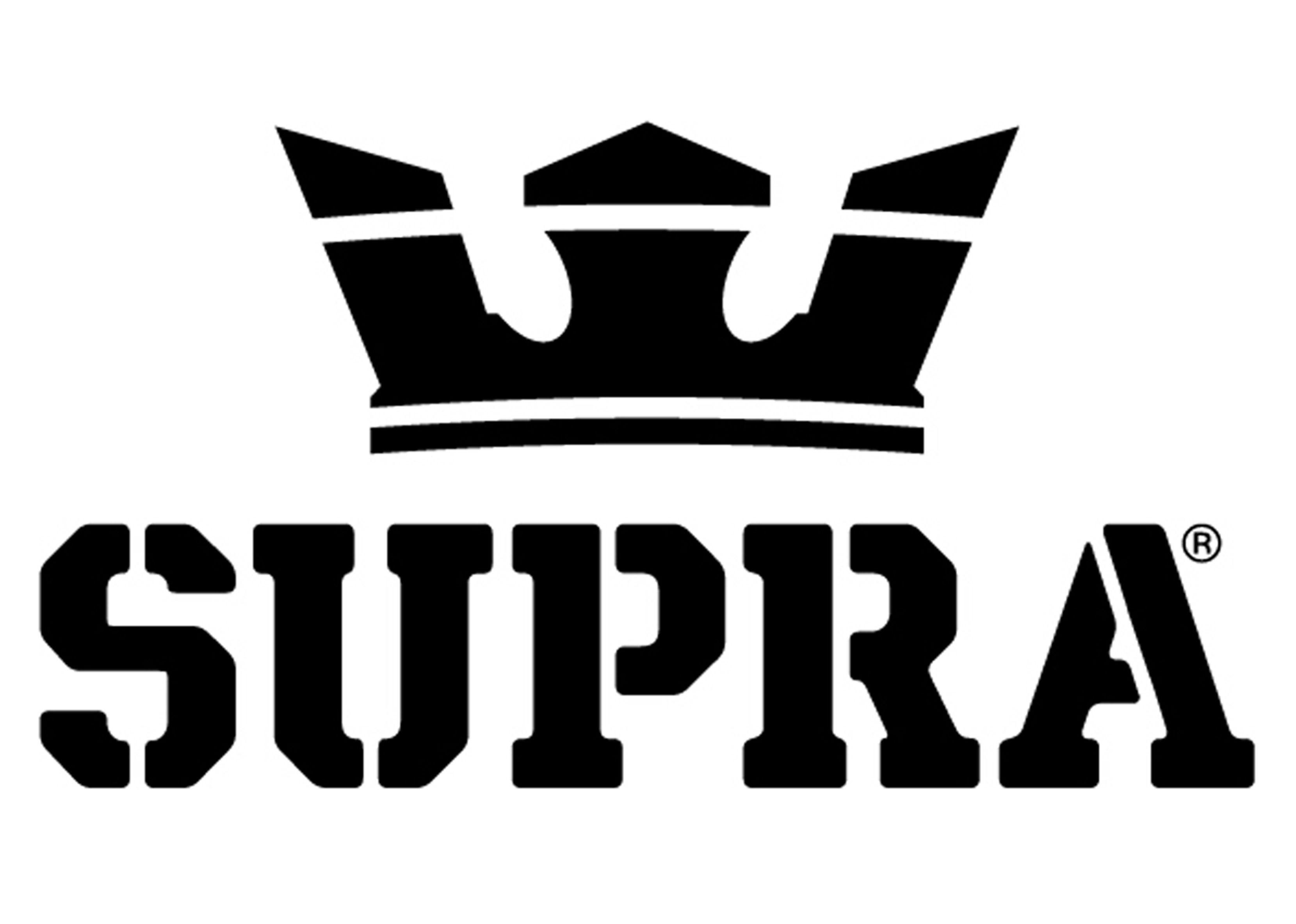 imagenes de supra logo buscar con google pinterest rh pinterest com supra login for realtors supra login