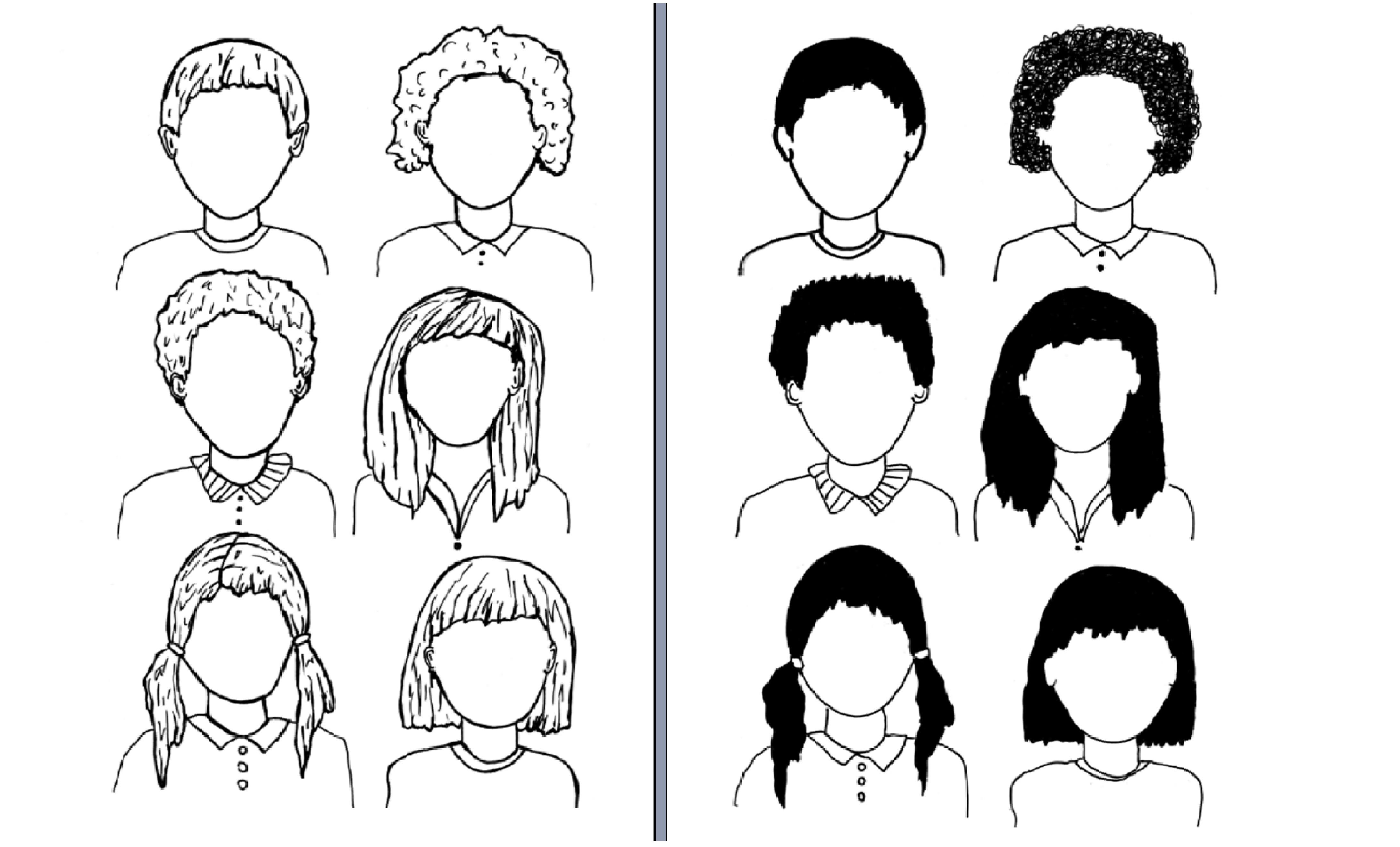 Pliki Do Pobrania Moje Dzieci Kreatywnie School Break Montessori School
