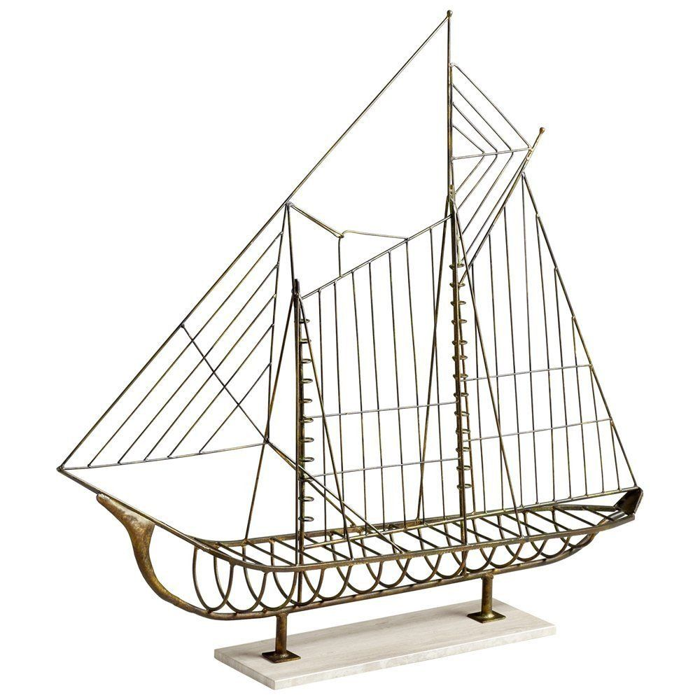 small resolution of duck boat blind blue design boat plans sailboat sailing ships rustic