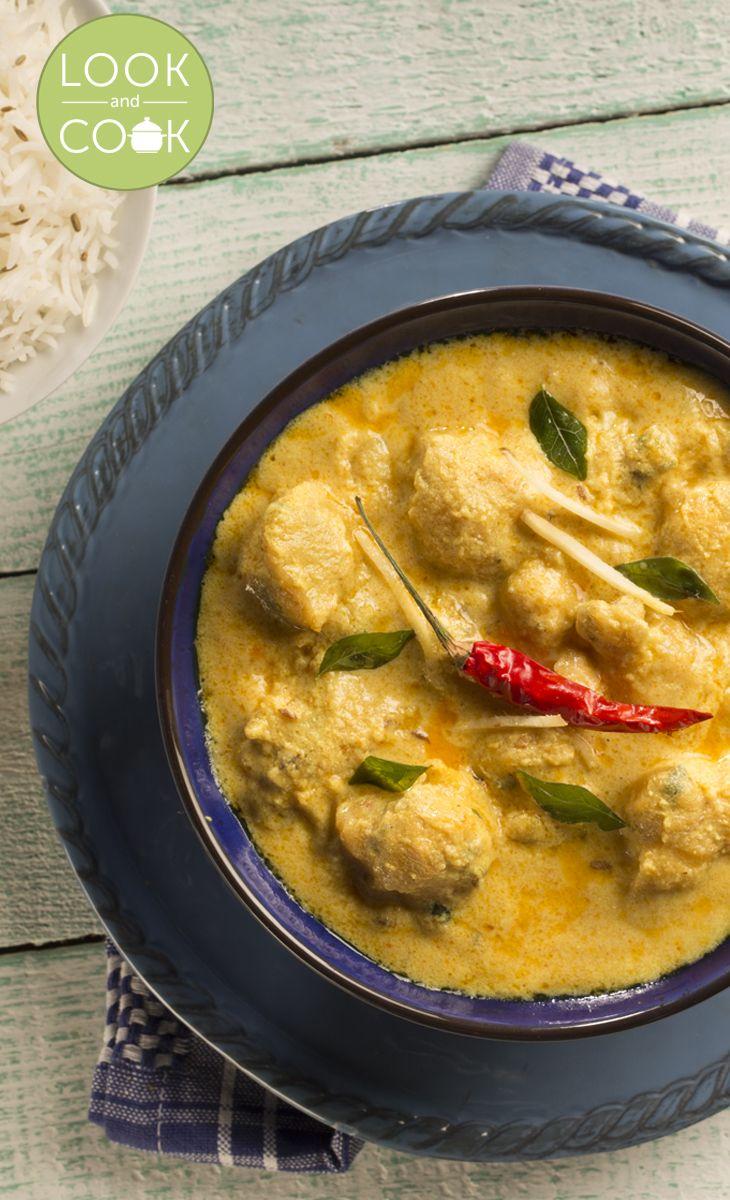 How to make kadhi pakora recipe pakora recipes yoghurt and recipes how to make kadhi pakora vegetarian indian foodspakora recipespunjabi forumfinder Images