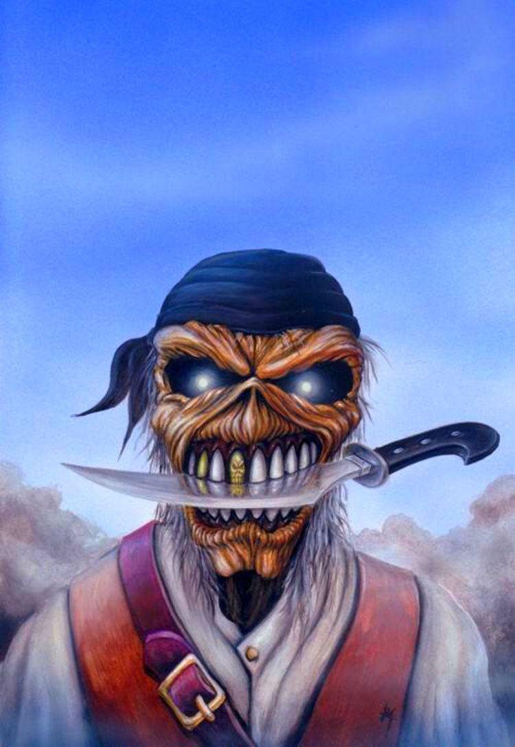 Pin By Sarah Queen On Swarthy Pinterest Iron Maiden Iron Maiden