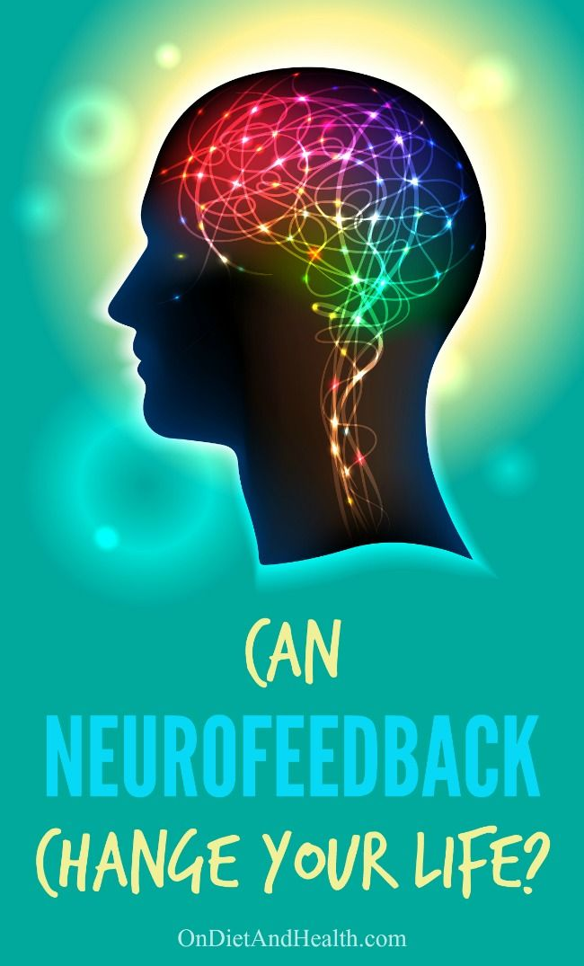 403c698988e Can neurofeedback change your life  I recently started Neurofeedback  sessions after my Interview with author and Nutritional Therapist Nora  Gedgaudas.